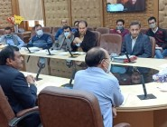 Rohit Kansal reviews electrification of Udhampur-Baramulla Rail Link