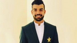 Shadab demands extra efforts from team in pressure situations