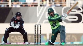Pak vs NZ: PCB announces series schedule as Kiwis set to visit after 18 years