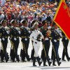 China offers cash rewards to public against foreign espionage