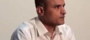 If Kulbhushan Jadhav is hanged, it will be premeditated murder: India