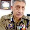 FIR lodged against soldier for shooting directly into head of protester: DGP