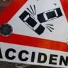 7 killed in Reasi Road mishap
