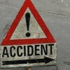 Road accident leaves 7 injured in URI