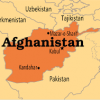 Deadly Taliban attack leaves over 140 dead