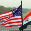 US national security adviser discusses Afghanistan in India