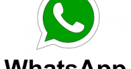 Whatsapp groups used to mobilise stone-pelters:police
