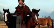 Live in harmony with nomads: Gujjar tribes