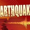 7.1-magnitude quake jolts Philippines