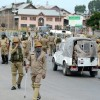 Pulwama College closed, fearing student protests