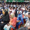 Mehbooba for productive engagement of youth