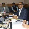 Govt committed to solve problems confronting border residents: Dy CM