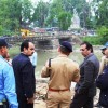 New bailey bridged near Barzulla to be opened for traffic