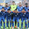Brazil Stay Top, India Break Into Top 100 at FIFA Rankings