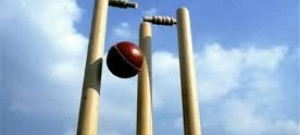 Sri Lanka get ready for home series against India
