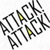 Militants attack police station kralkhud