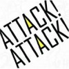 Attack on Security forces in Sopore