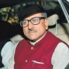 Nirmal singh calls on PM