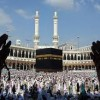 Orientation programme for Haj-2017 from May 3