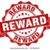 Police announces Rs 10 lakh cash reward for info on Hizb militant.