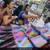 38 Days To Go For GST, Small Businesses Will Have To Digitise Soon