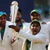India drops sedition charge against Pakistan supporters