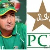 Team pakistan  can upset anyone on their day:Mickey Arthur