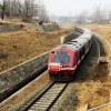 Railways set up 4 more halt stations on Baramulla-Banihal section,On CM's request