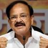Naidu rejects talks with seperatists,calls them destructive