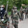 Srinagar siege is alarming for people