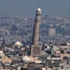 Mosul mosque where Isis declared caliphate 'has been recaptured'