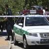 Attack on Iran Parliament: Seven killed