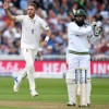 2nd Test: South Africa rally to 309-6 on fluctuating Day 1