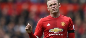 Wayne Rooney linked with return to Everton