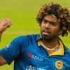 Lasith Malinga falls ill, to miss second ODI against Zimbabwe