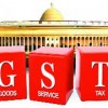 GST shouldn't impinge upon trade with India: Nepal