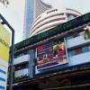 Sensex cheers GST, up 300 points after India's biggest tax reform