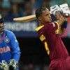 5 things India did wrong to lose the one-off T20I