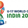 GST not to affect U-17 World Cup ticket prices