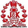 ISJK chief  among four militants killed in Anantnag gunfight: Police