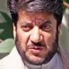 Court extends custody of Shabir Shah
