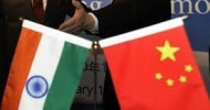 CHINESE SIDE REQUESTS FLAG MEETING AFTER LADAKH SKIRMISH