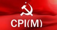 Modi's I-Day speech reeked of hypocrisy: CPI-M