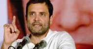 Modi govt's J&K policy has created space for Pak to misbehave: Rahul