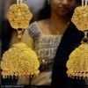 India bans exports of gold products above 22 carats