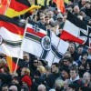 German election: AfD vows to fight 'invasion of foreigners'