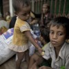 UN: Myanmar attacks a deliberate strategy to expel Rohingya