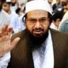 In Absence Of Evidence, Hafiz Saeed House Arrest May End: Lahore HC