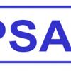 PSA slapped on notorious drug peddler .