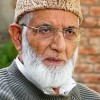 State sponsored terrorism most dangerous, says Geelani, 'Need to realize its all aspects'